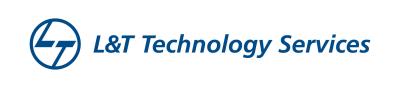 L&T Technology Services Logo