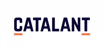 Catalant Technologies Logo