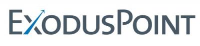 ExodusPoint Logo