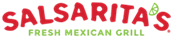 Salsarita's Fresh Mexican Grill Logo