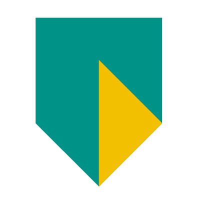 ABN AMRO Clearing Bank Logo