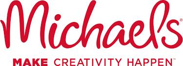 The Michaels Companies Inc. Logo