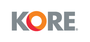 KORE Wireless Logo