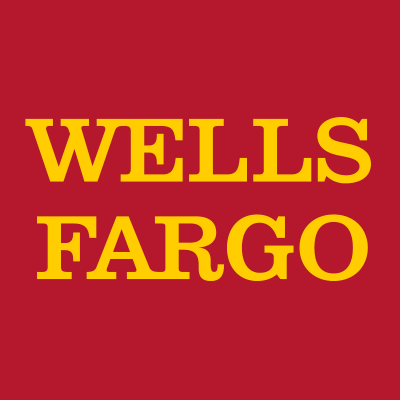 Wells Fargo Wealth Management Logo