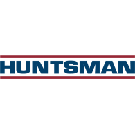 Huntsman Advanced Materials, Switzerland Logo