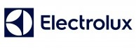 Electrolux Major Appliances NA Logo