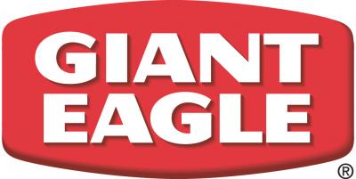 Giant Eagle Logo