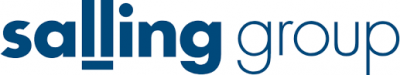 Salling Group A/S Logo