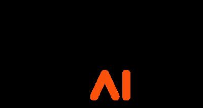GravityAI Logo