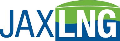 JAXLNG Logo