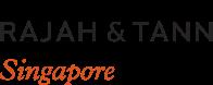 Rajah & Tann Singapore LLP Logo