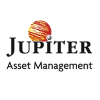 Jupiter Asset Management Logo