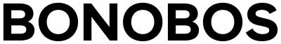 Bonobos & Walmart Digital Brands Logo