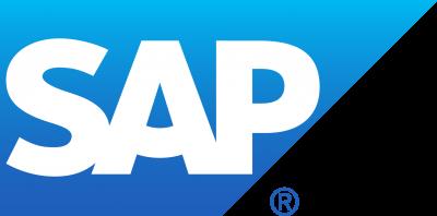 SAP Customer Experience Logo