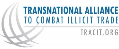 TRACIT Logo