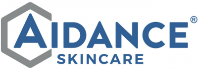 Aidance Skincare Logo