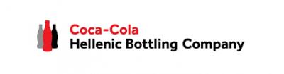 Coca-Cola Hellenic Bottling Company Logo
