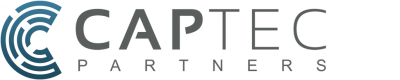 CapTec Partners Logo