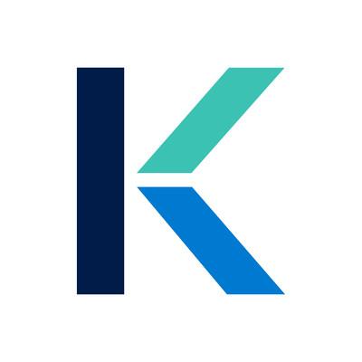 Kapilendo AG Logo