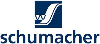 Schumacher Packaging Logo