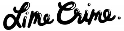 Limecrime.com Logo