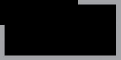 Helen of Troy Logo