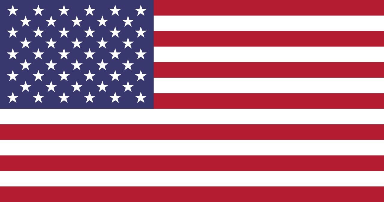 Defense Logistics Agency Distribution Logo