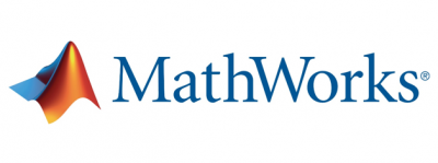 The MathWorks GmbH Logo