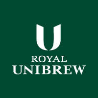 Royal Unibrew Logo
