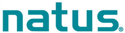 Natus Medical Incorporated Logo