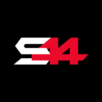 Spark44 Logo