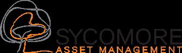 Sycamore asset management Logo