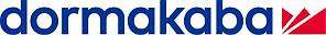 dormakaba Group Logo
