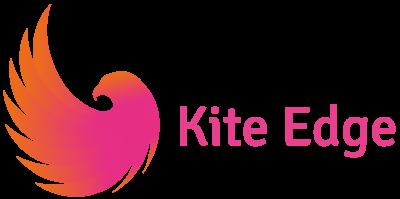 KiteEdge Logo