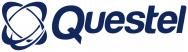 Questel Logo