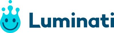 Luminati Networks Logo