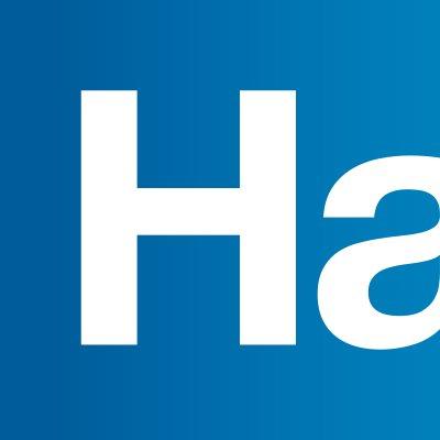Handelsbanken UK Logo