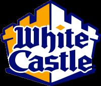 White Castle Logo