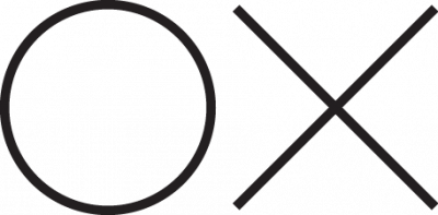 Office of Experience Logo