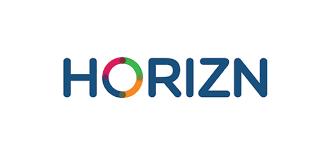 Horizn Logo