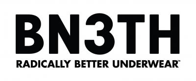 BN3TH Logo