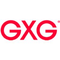 GXG Logo