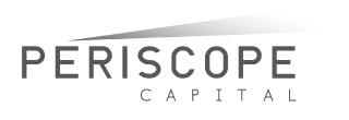 Periscope Capital Logo
