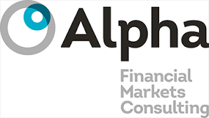 Alpha Financial Markets Logo