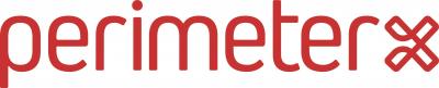 at PerimeterX Logo