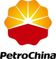 Petrochina Pipeline Company Logo