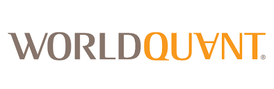 WorldQuant Logo