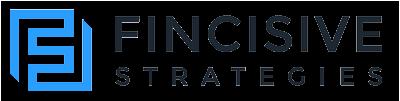 Fincisive Strategies Logo