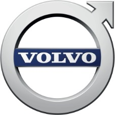 Volvo Group Trucks Technology Logo