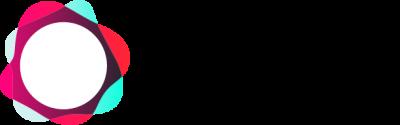 solvatio Logo